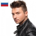 Sergey Lazarev - You Are The Only One (Rusko - Eurovize 2016)