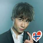 Alexander Rybak - That s How You Write a Song